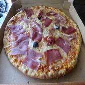 Pizza Dany icon