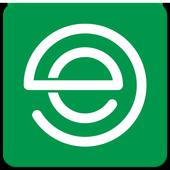 Erudite Dictionary, Translator & Widget icon