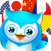 Language Play : Easy Learning icon