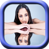 Mirror Effect Maker icon