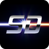 Space Duel icon