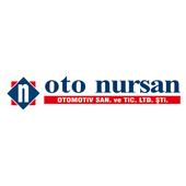Nursan Otomotiv icon