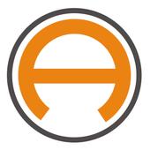 Azim Otomotiv B2B icon
