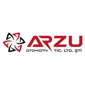 Arzu Otomotiv icon