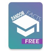 Random Facts icon