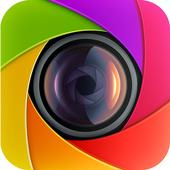 Selfie Camera HD Pro icon