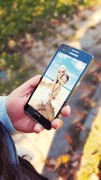 Selfie Camera HD Pro screenshot 7