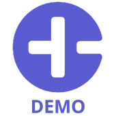 Meedy Doctors Demo icon