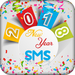 New year sms 2018 APK