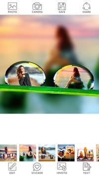 PIP Collage Maker Photo Editor screenshot 3