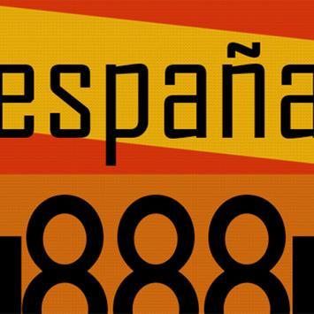 Mi 888 Deportes ES apk screenshot