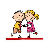 Trace me! (My Love Jenny) icon