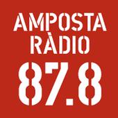 Amposta Ràdio icon