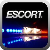 escort live android apk