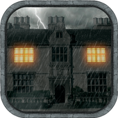 Secret of the Lost Manor[Free] icon