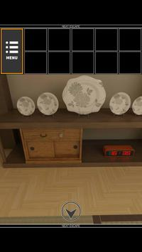 Escape Game:Ryokan screenshot 2