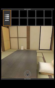 Escape Game:Ryokan screenshot 5