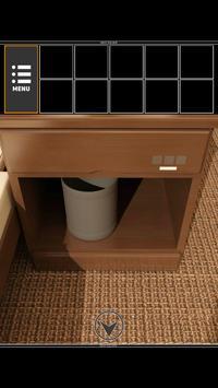 Escape Game: Budget hotel screenshot 3
