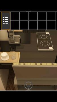 Escape Game: Budget hotel apk screenshot