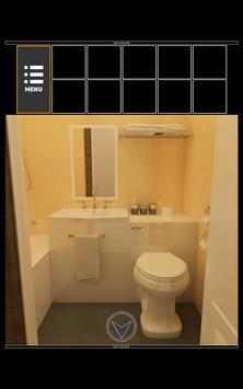 Escape Game: Budget hotel screenshot 4