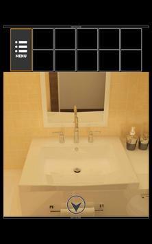 Escape Game: Budget hotel screenshot 5