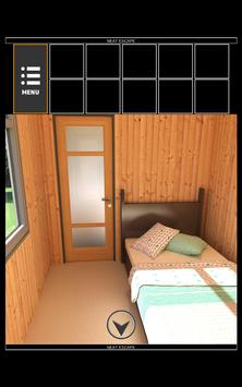 Escape Game:Camper2 screenshot 5
