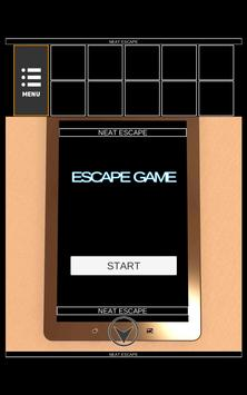 Escape Game:Camper2 screenshot 3