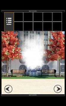 Escape Game: Rooftop screenshot 4