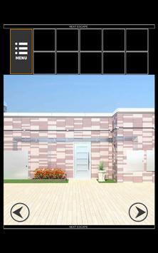 Escape Game: Rooftop screenshot 5