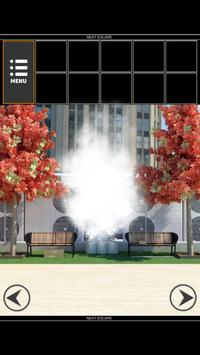 Escape Game: Rooftop screenshot 1