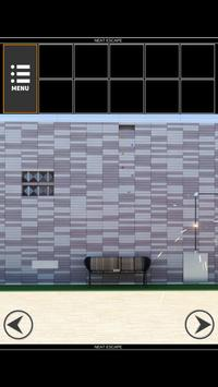 Escape Game: Rooftop screenshot 3