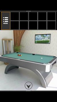 Escape Game: Resort Room screenshot 2