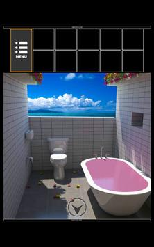 Escape Game: Resort Room screenshot 3