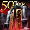 密室逃脱:挑战100个房间四 圖標