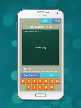 PETMALUKA: a word game poster