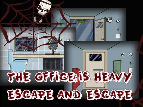 escape games-get out the room and escape the train screenshot 13
