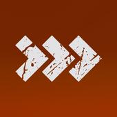 Escape Team icon