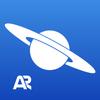 Star Chart AR иконка
