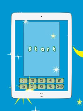 1-10 Counting games for kids screenshot 4