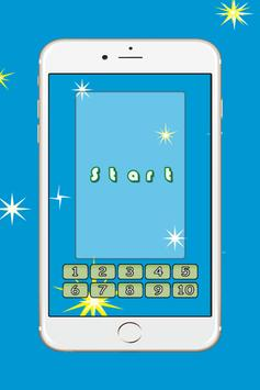 1-10 Counting games for kids screenshot 8