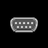 MSL Reader icon