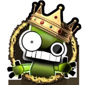 escreveassim.com.br icon