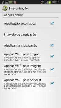 escreveassim.com.br apk screenshot