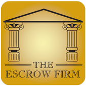 The Escrow Firm icon