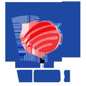 Escuela Sabatica Online Videos icon