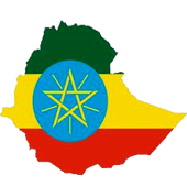 About Ethiopia icon