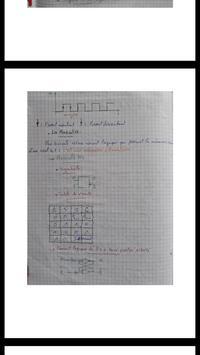 Cours Electromécanique apk screenshot
