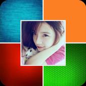 Photo Collage Free icon