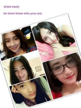 Photo Collage Free screenshot 3
