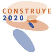 Construye 2020 icon